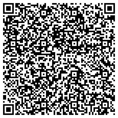 QR-код с контактной информацией организации ТПК Цветные металлы и сплавы, ЧП