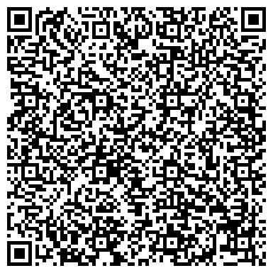 QR-код с контактной информацией организации Белкин А.В., ЧП