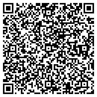 QR-код с контактной информацией организации ИКБМ, ООО