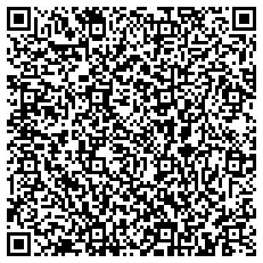 QR-код с контактной информацией организации Завод метизных изделий, ООО