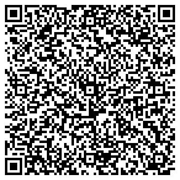 QR-код с контактной информацией организации Строительные системы, ООО