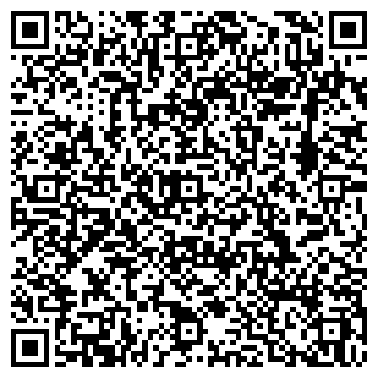 QR-код с контактной информацией организации Металлобаза, ЧП