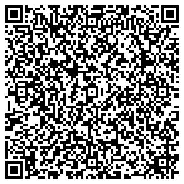 QR-код с контактной информацией организации Инфокар, ТД, ООО