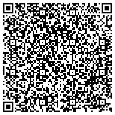 QR-код с контактной информацией организации ПКП Системы эффективного развития, ООО