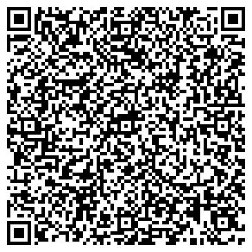 QR-код с контактной информацией организации Союз-Трейдинг ПКФ, ООО