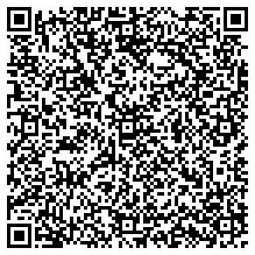 QR-код с контактной информацией организации Лазуренко, ЧП