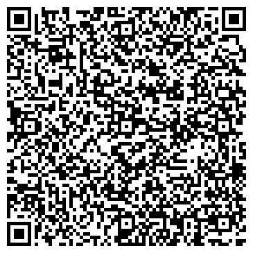 QR-код с контактной информацией организации Клемпостав-Украина, ООО