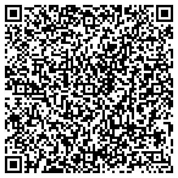 QR-код с контактной информацией организации Завод Экосплав, ООО
