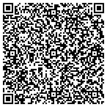 QR-код с контактной информацией организации Собко Н.Г., ЧП
