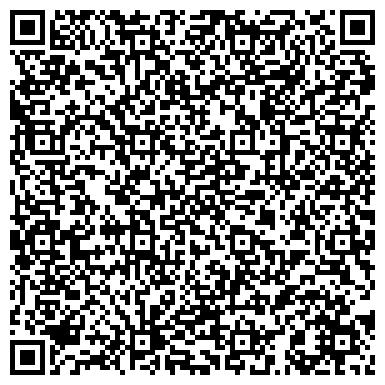 QR-код с контактной информацией организации Компания Интехмет-Донбасс, ООО