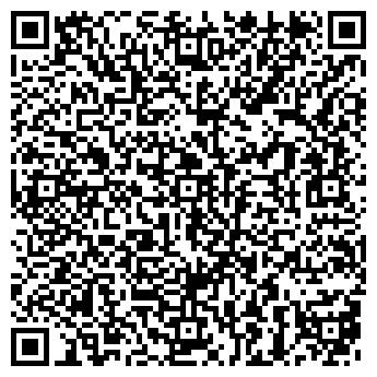 QR-код с контактной информацией организации Граф групп,ООО