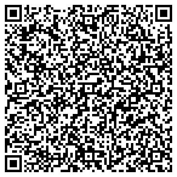 QR-код с контактной информацией организации Эд-Мар, ООО