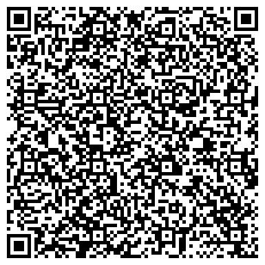 QR-код с контактной информацией организации Бест Металл КР, ООО