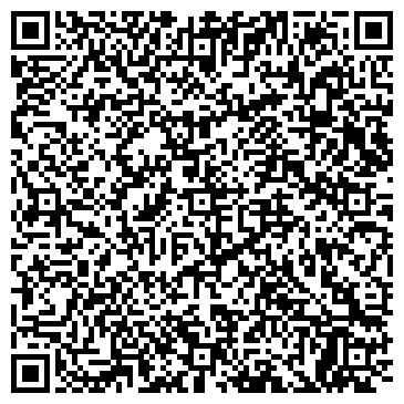 QR-код с контактной информацией организации Запорожметинвест, ООО