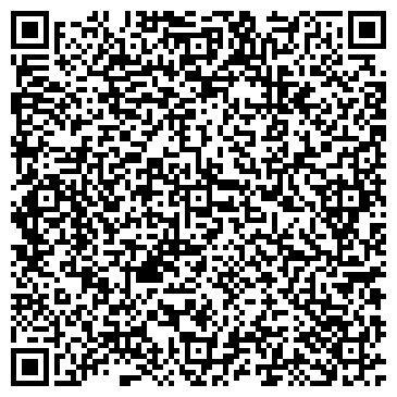 QR-код с контактной информацией организации Филигрань, ЧП