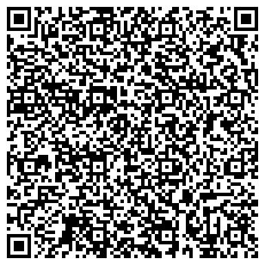 QR-код с контактной информацией организации Производственное предприятие Формал, ООО