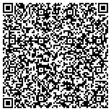 QR-код с контактной информацией организации Украинский Промышленный Проект, ООО