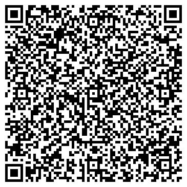 QR-код с контактной информацией организации 21 регион, ЧП