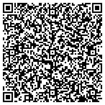 QR-код с контактной информацией организации Люкс Профиль Украина,ООО