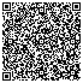QR-код с контактной информацией организации Укрметаллбаза, ООО