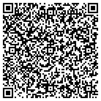 QR-код с контактной информацией организации Козырь, СПД