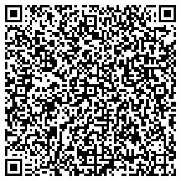 QR-код с контактной информацией организации Дуженко, ЧП