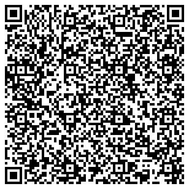QR-код с контактной информацией организации Укрспецконструкция ,ЧАО
