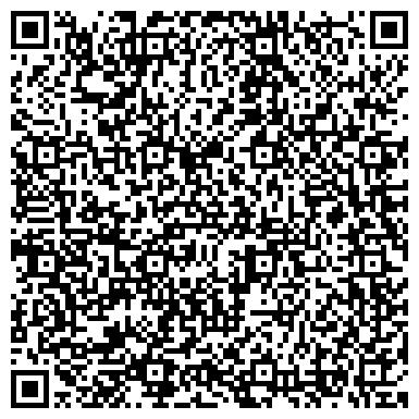 QR-код с контактной информацией организации Сфератрейд, ООО
