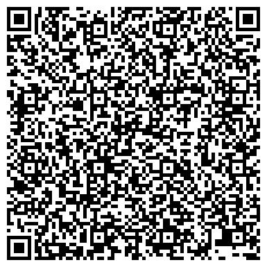 QR-код с контактной информацией организации Укрминпром, ЧП