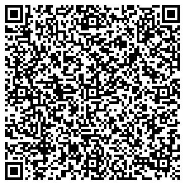 QR-код с контактной информацией организации ЦветМетСталь ( Алешин ), ЧП