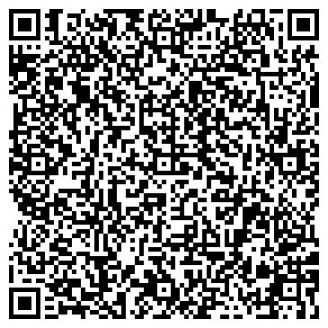 QR-код с контактной информацией организации Реус, ЧП