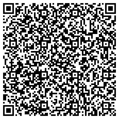 QR-код с контактной информацией организации Центр Кровельной Комплектации, ООО