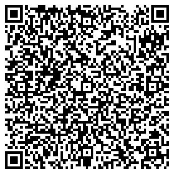 QR-код с контактной информацией организации Металлагротрейд ООО