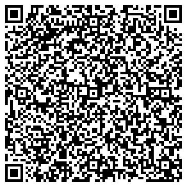 QR-код с контактной информацией организации ЗУБГ, ООО
