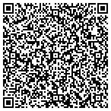 QR-код с контактной информацией организации Орион М, ЧП