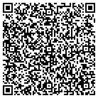 QR-код с контактной информацией организации СОЮЗ МЕТ, СПД