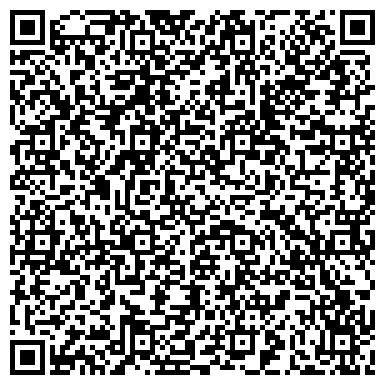 QR-код с контактной информацией организации Ме Трейд , Компания (ME Trade)