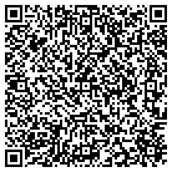 QR-код с контактной информацией организации Торгметтранс, ООО