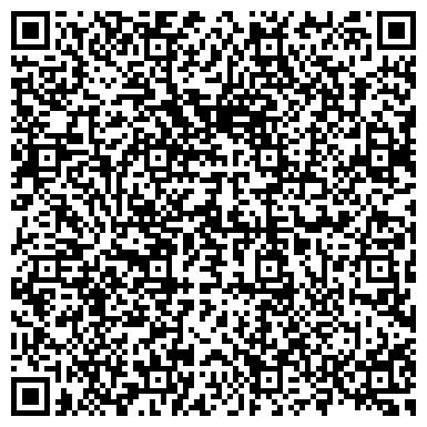 QR-код с контактной информацией организации ЯСИНОВАТСКОЕ ОТДЕЛЕНИЕ ДОНЕЦКОЙ ЖЕЛЕЗНОЙ ДОРОГИ