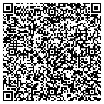 QR-код с контактной информацией организации КОНСТАНТА-МЕТАЛ-БУД, ООО