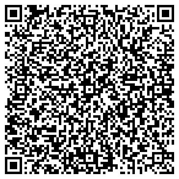 QR-код с контактной информацией организации Фирма Зонд, ООО