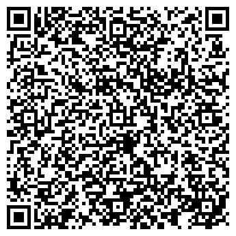 QR-код с контактной информацией организации Цилованский В.Л., СПД