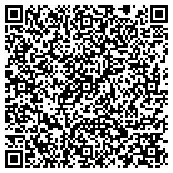 """QR-код с контактной информацией организации Общество с ограниченной ответственностью ООО """"АГ СТАЛЬ"""""""