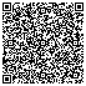 QR-код с контактной информацией организации ООО «Укрсварка»