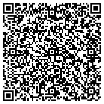 """QR-код с контактной информацией организации ООО """"Грандмет"""""""