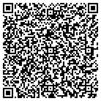 """QR-код с контактной информацией организации ООО ПКФ """"Ферро-Квинт"""""""