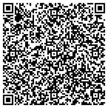 """QR-код с контактной информацией организации ООО """"Нова Стройсервис"""""""