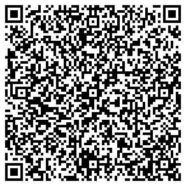 QR-код с контактной информацией организации Общество с ограниченной ответственностью ООО «Металлы и полимеры»