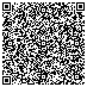 QR-код с контактной информацией организации Солди - Херсон, ХФ АО