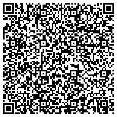 QR-код с контактной информацией организации Пискун Анатолий Григорьевич, СПД